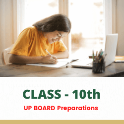 Courses And Courses Class 10th