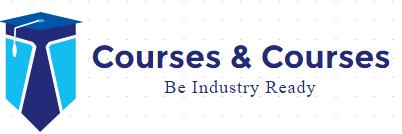 coursesandcourses logo