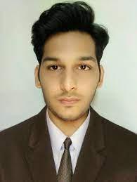 Aryan Shaikh